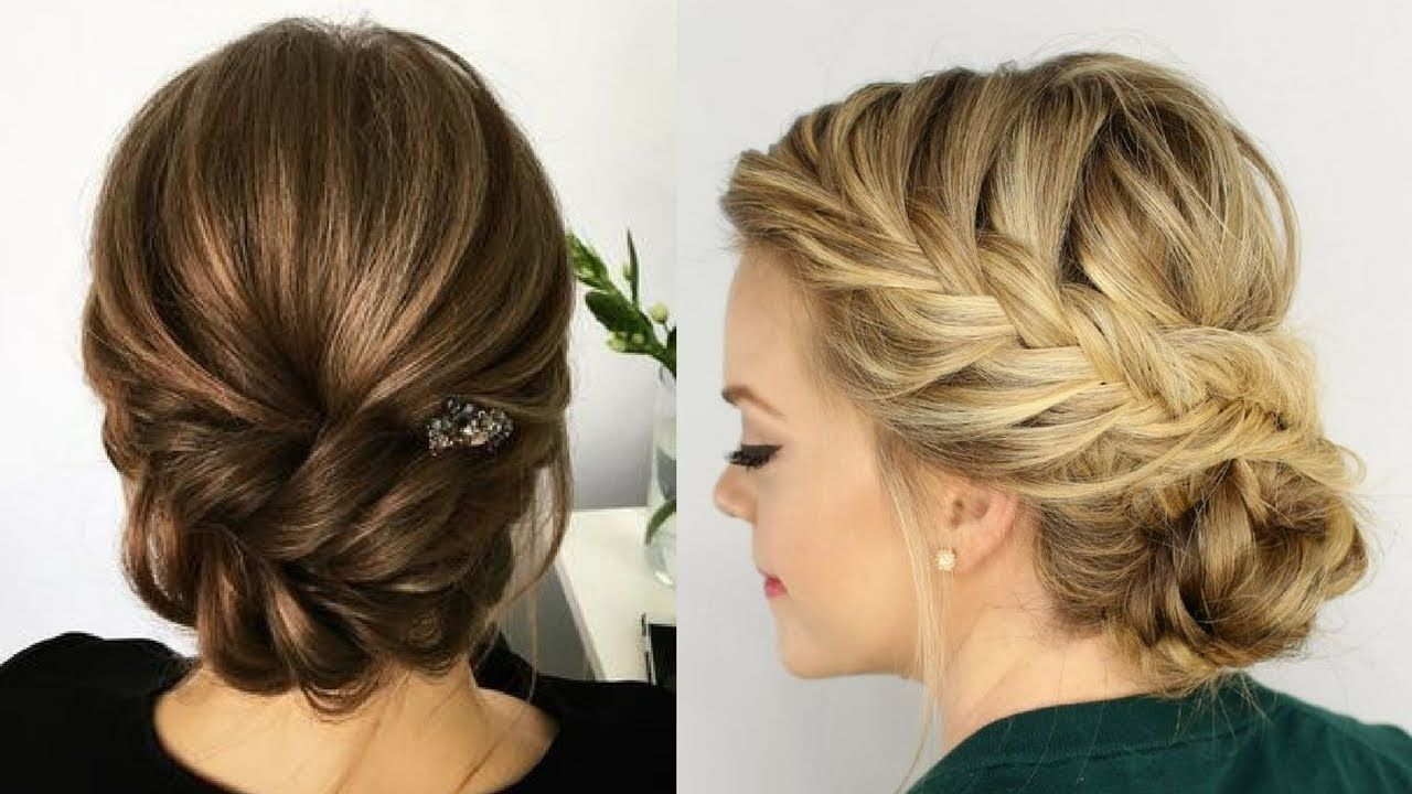 Best Long Hair Hairstyle For Girls New Hairstyle Easy Hairstyles 9 Easy Hairstyles Long Hair Styles Hair Styles