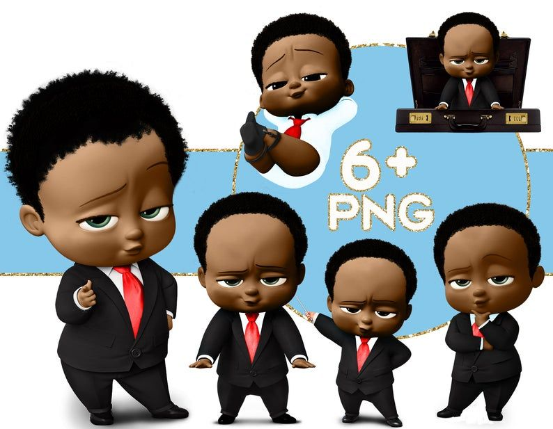 African American Boy Baby Png Files Boy Birthday Baby Clipart Images In 2021 African American Boys Boy Birthday Scrapbook Party