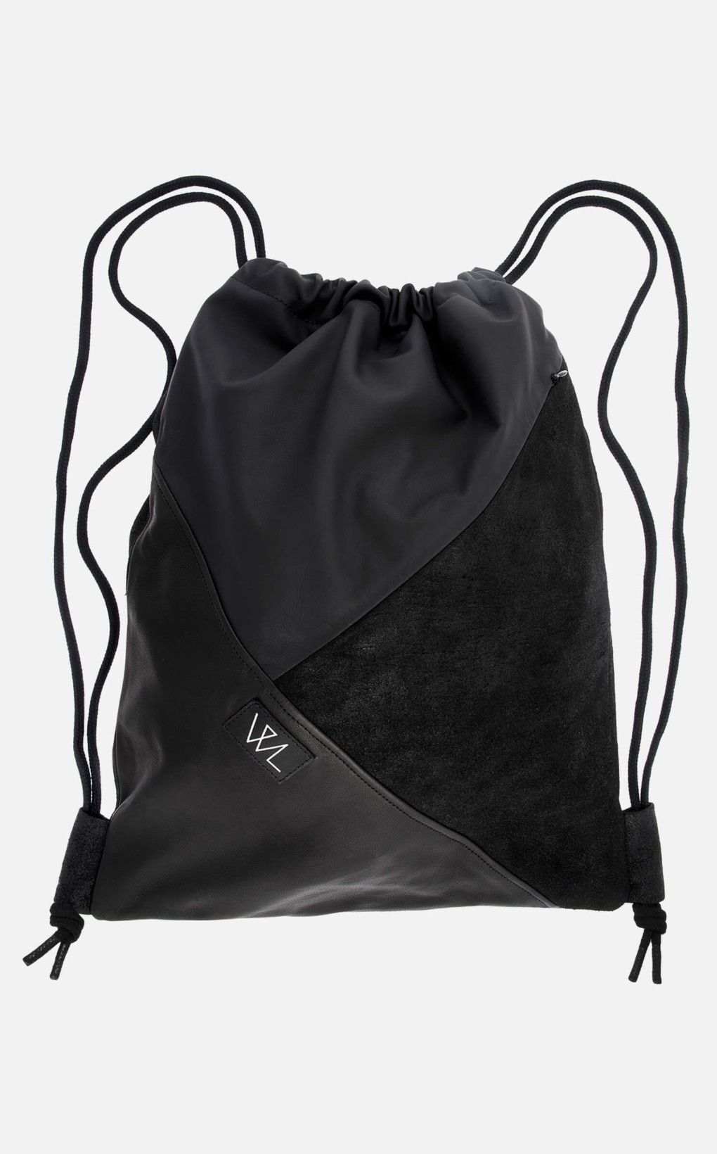 7b66fb03c1b37 ADIDAS Linear Performance Gym Bag Sportbeutel Turnbeutel Schuhbeutel Gymbag  Sporttaschen   Rucksäcke