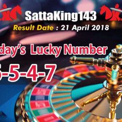 Pin by Satta King on satta king | Main mumbai, Tips online, Games