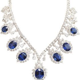 Luxury Jewelry (luxuryjewelry0718) on Pinterest See what Luxury Jewelry (luxuryjewelry0718) has discovered on Pinterest the world's biggest collection of ideas. Stay safe and healthy. Please practice hand-washing and social distancing and check out our resources for adapting to these times.