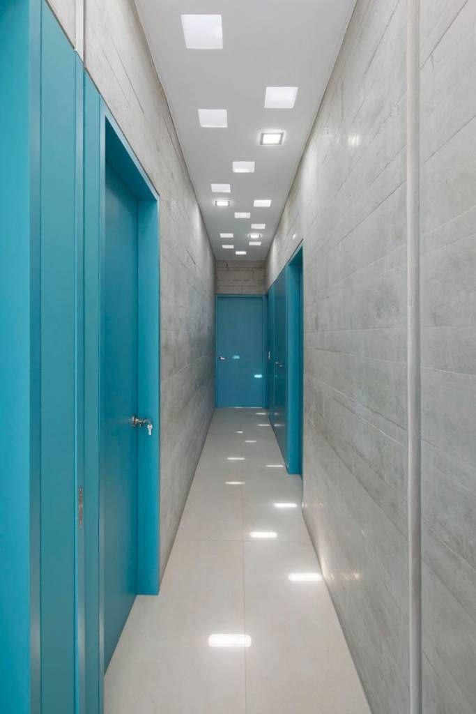Wohnideen, Interior Design, Einrichtungsideen & Bilder | Corridor ...