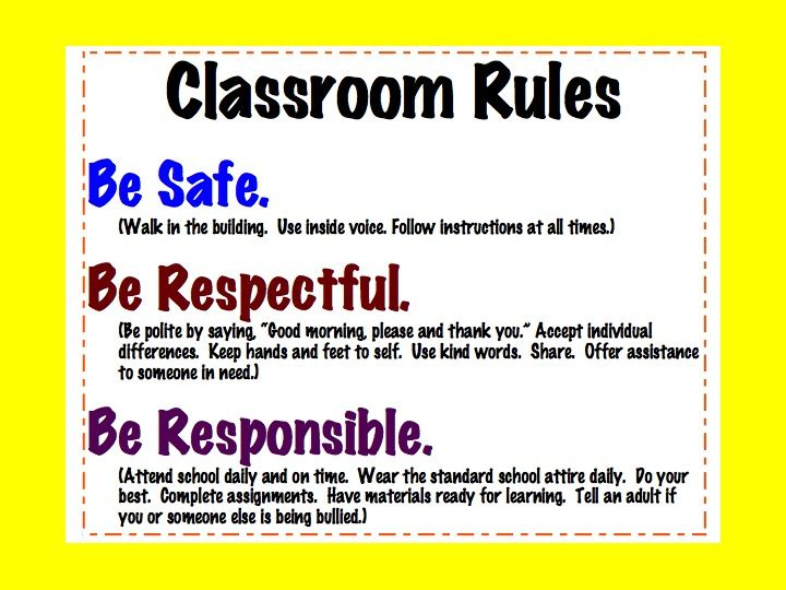 be safe respectful responsible poster student clroom rules green eggs and ham clipart big green eggs and ham clip art outline
