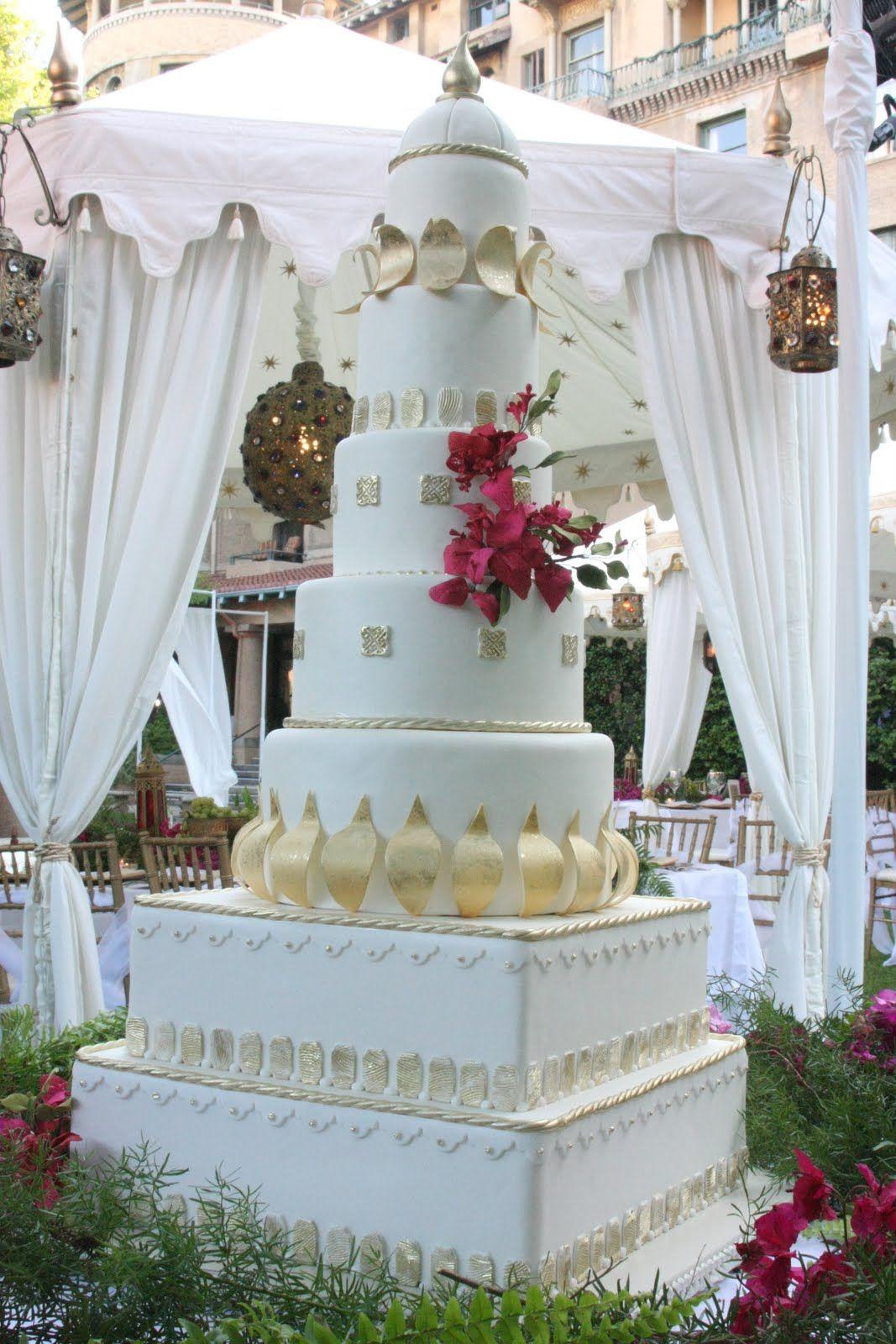 Grecian Wedding Theme The Wedding Theme Was Grecianmediterranean