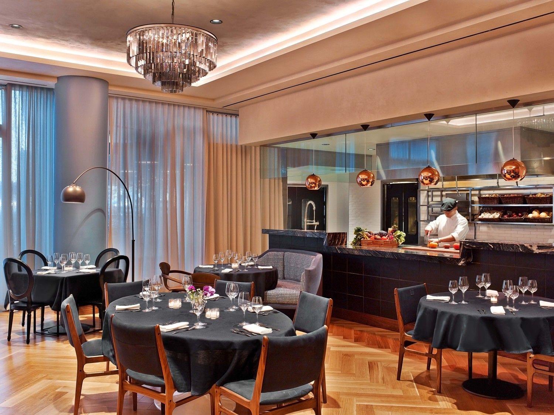 Welcome Upscale Restaurants Restaurant New York Nyc Restaurants