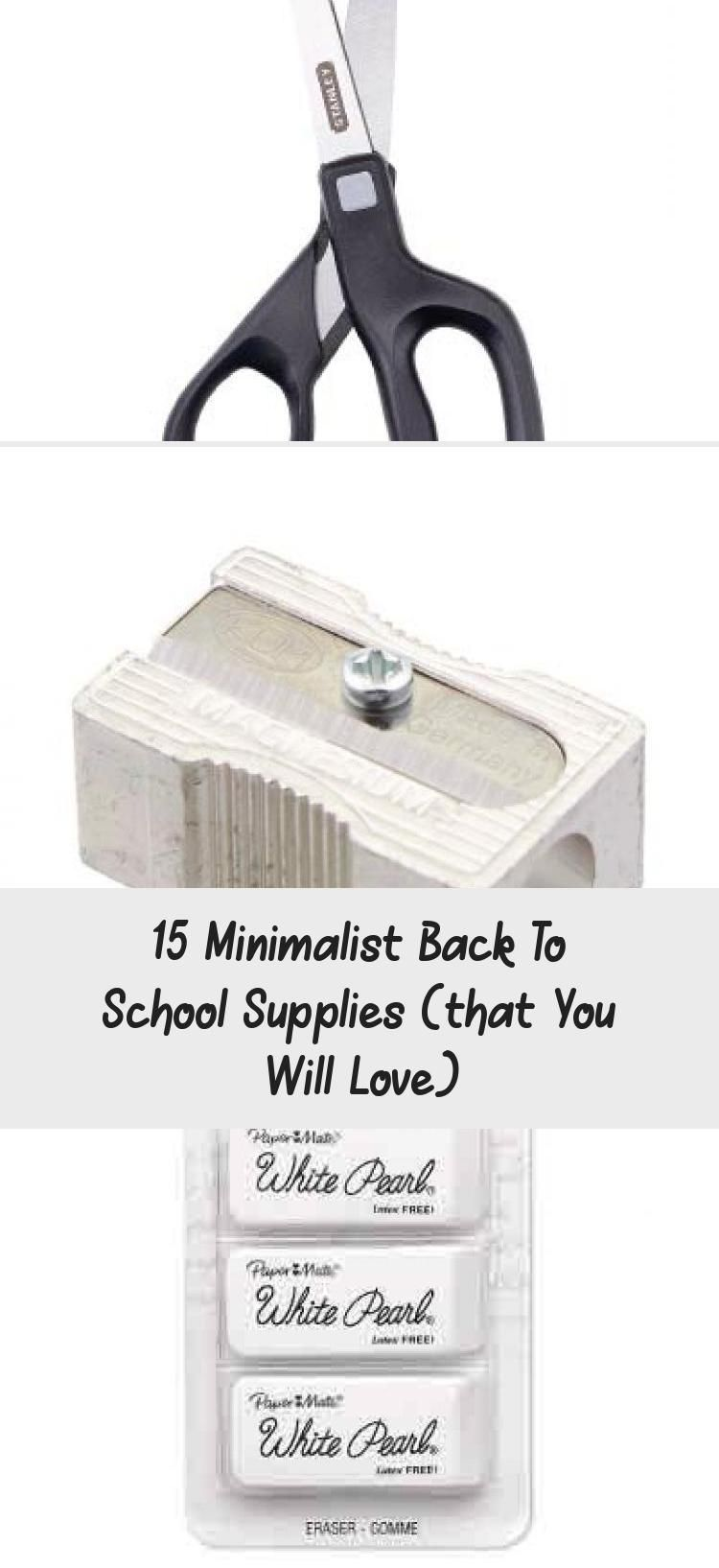 Minimalist School Supplies for College and High School. School essential packing list for girls and boys. #diyschoolsuppliesList #diyschoolsuppliesUnicorn #diyschoolsuppliesMinimalist #diyschoolsuppliesOrganization #diyschoolsuppliesTumblr #collegepackinglist Minimalist School Supplies for College and High School. School essential packing list for girls and boys. #diyschoolsuppliesList #diyschoolsuppliesUnicorn #diyschoolsuppliesMinimalist #diyschoolsuppliesOrganization #diyschoolsuppliesTumblr #collegepackinglist