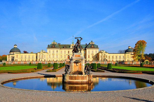 stockholm dating sites)