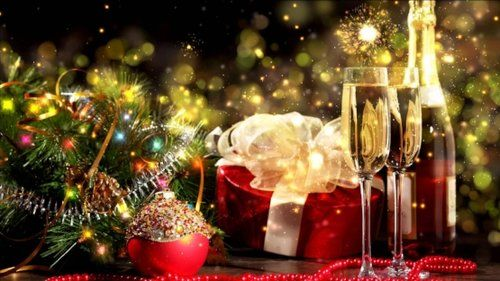 Psychic Oracle Reading Dec 31st 2016 - Jan 1st 2017: HAPPY NEW YEAR!