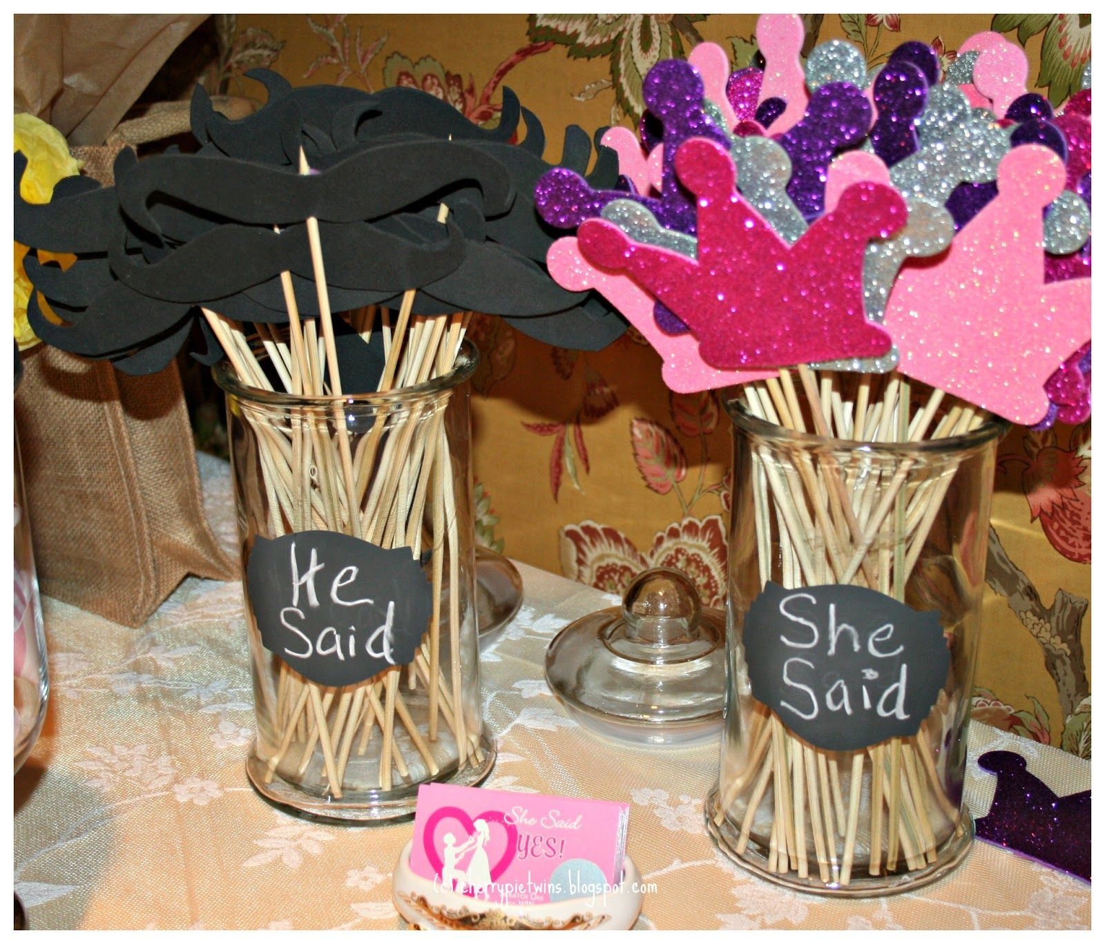 discover ideas about bridal shower question game