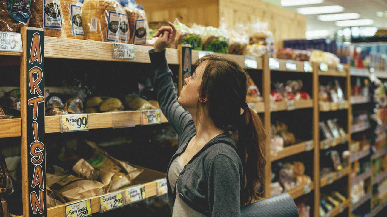Top 11 Biggest Lies of the Junk Food Industry