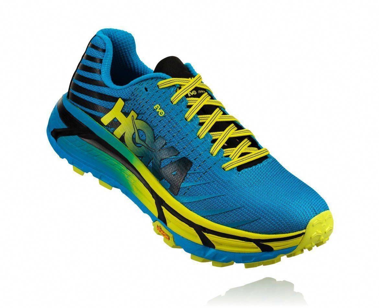 Evo Mafate Hikingshoes In 2020 Running Shoes Trail Running Shoes Hiking Shoes Women