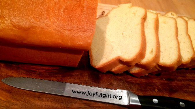 Best 25 bread carbs ideas on pinterest carb free lunch for Atkins cuisine bread