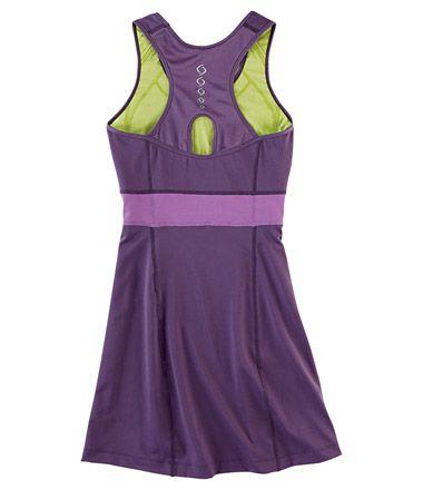 39+ Dress with built in bra ideas info