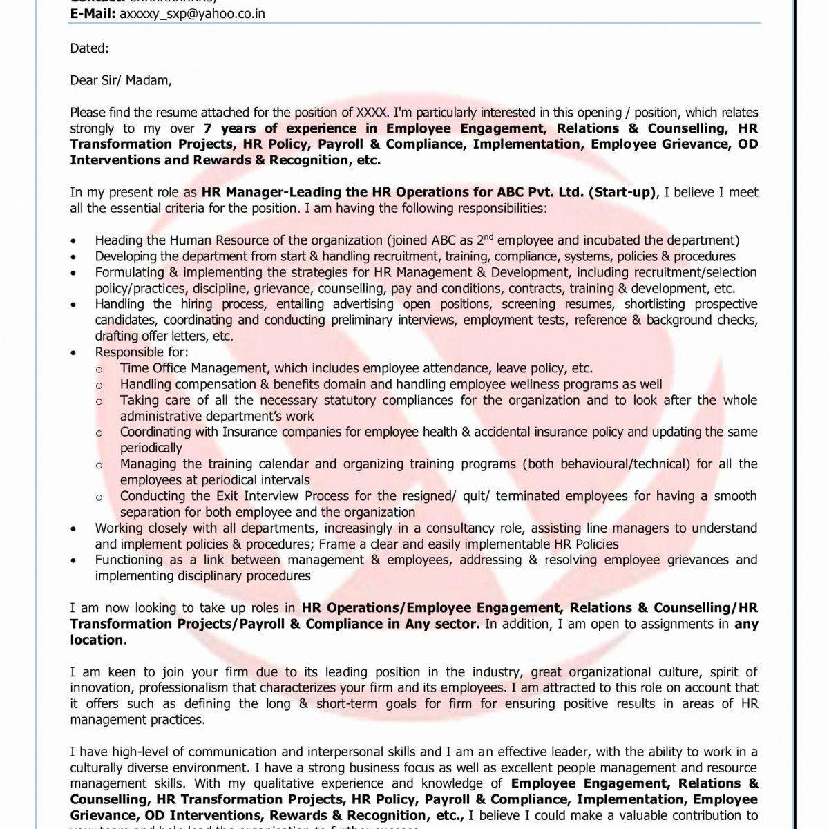 32 unique pharmacy technician job description for resume