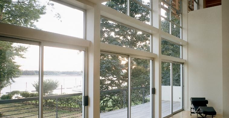 Milgard Aluminum Sliding Patio Doors Glass Doors Patio Sliding Glass Doors Patio Aluminium Sliding Doors