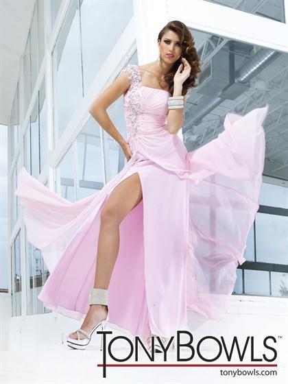 VIP Fashion Prom Dresses