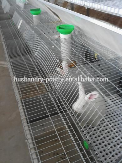 Time To Source Smarter Cages For Sale Rabbit Cage Rabbit