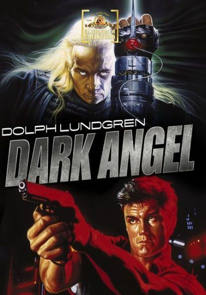 Dark Angel Dark Angel Angel Cool Things To Buy