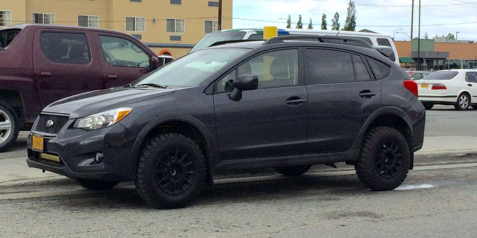 Subaru Crosstrek Sti Wheels >> Crosstrek Method Rally Wheel Recherche Google Car Ideas