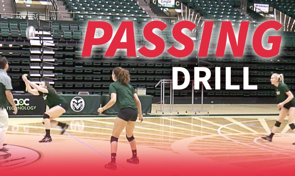 A Coaching Plan For The First Month Of The Volleyball Season Coaching Volleyball Volleyball Workouts Volleyball Training