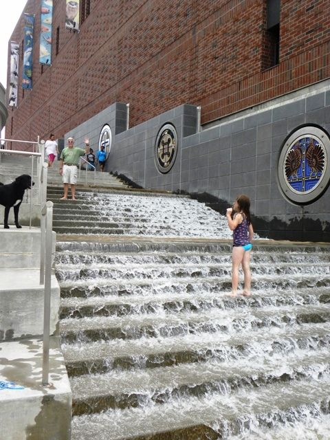 3 Chatt Downtown Chattanooga Chattanooga Travel And Leisure