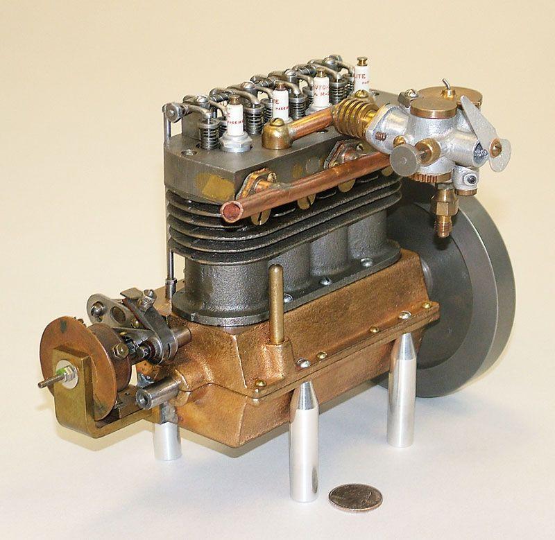 Pin By Li Wenbo On Engine Mechanical Engineering