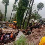 Photo of हिमाचल प्रदेश के सोलन में इमार…
