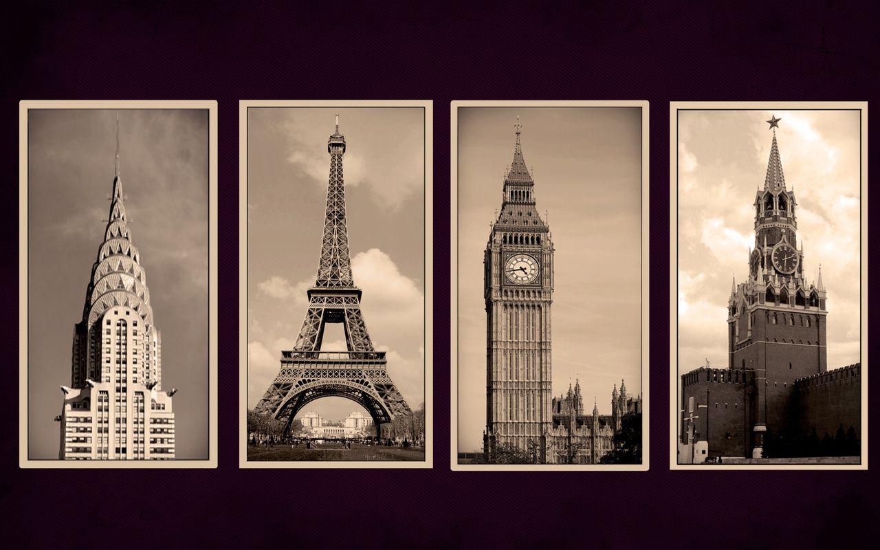 moscow / london wallpapers - Поиск в Google