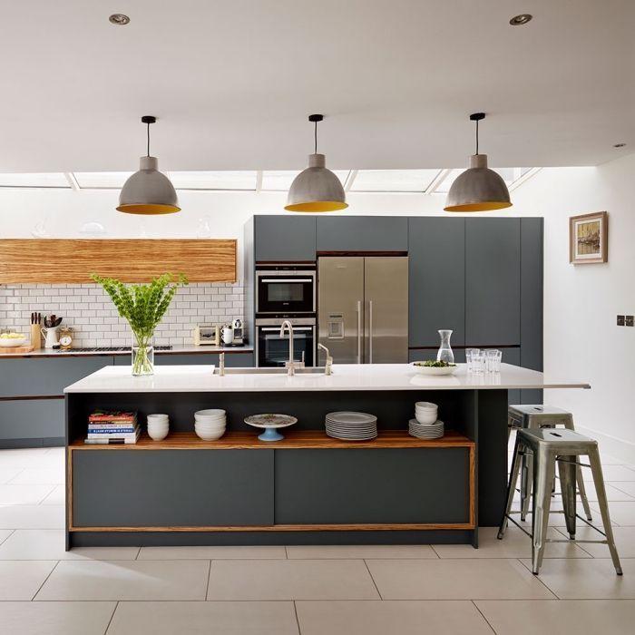 Idée relooking cuisine \u2013 Idée décoration et relooking cuisine