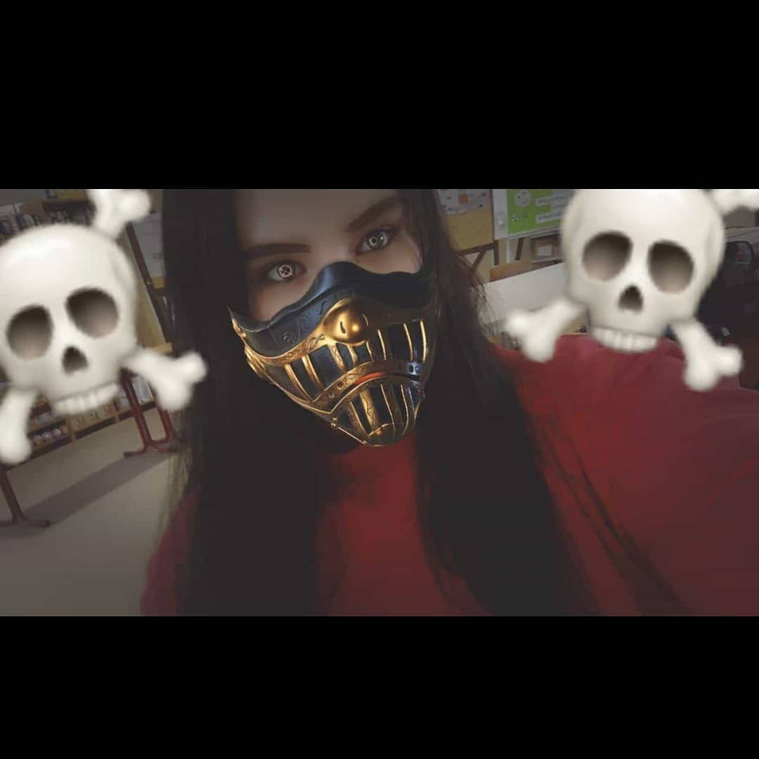 - I'll eat boys up. When I'm thirsty, I'll drink their blood. ☠️ #140719 #Florian #happy #pierced #snapchat #vermissen #taken #verliebt #bff #sister #ich #medusapiercing #septum #snakebites #skull #totenköpfe #blueeyes #blackhead #inlove #depri #suizid #druff #tekk #tiktokmemes #filters #i'mthirsty