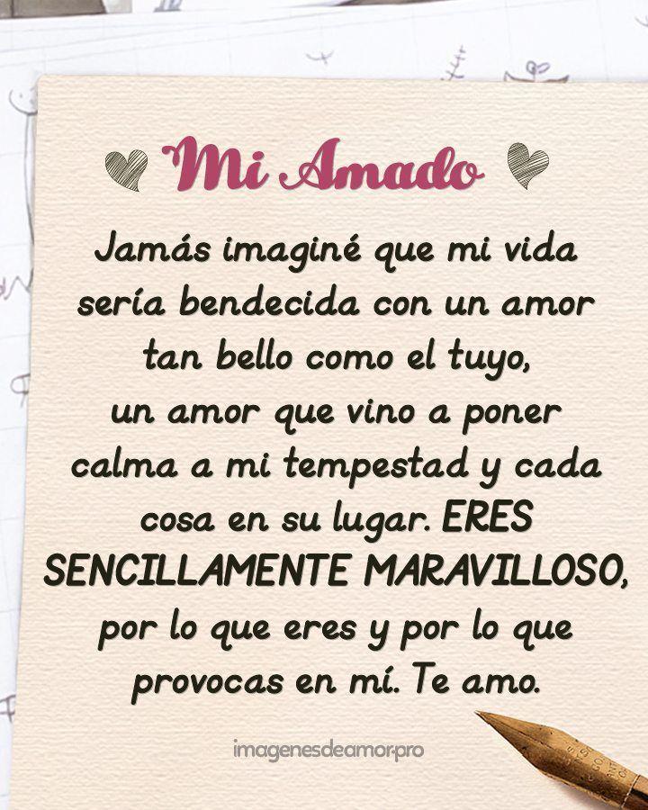 Una Carta De Amor Para Un Hombre: Carta De Amor #Cartasdeamor #Enamorarhombre
