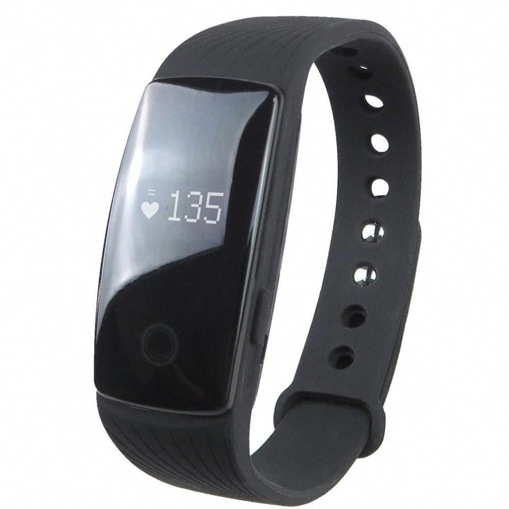 Get your high performace fitpro 24h heart rate smartwatch
