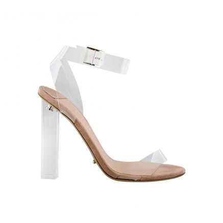 Tony Bianco Spring Sandals genuine cheap online cheap affordable clearance pay with paypal official site fast delivery for sale VXT2RAfA51