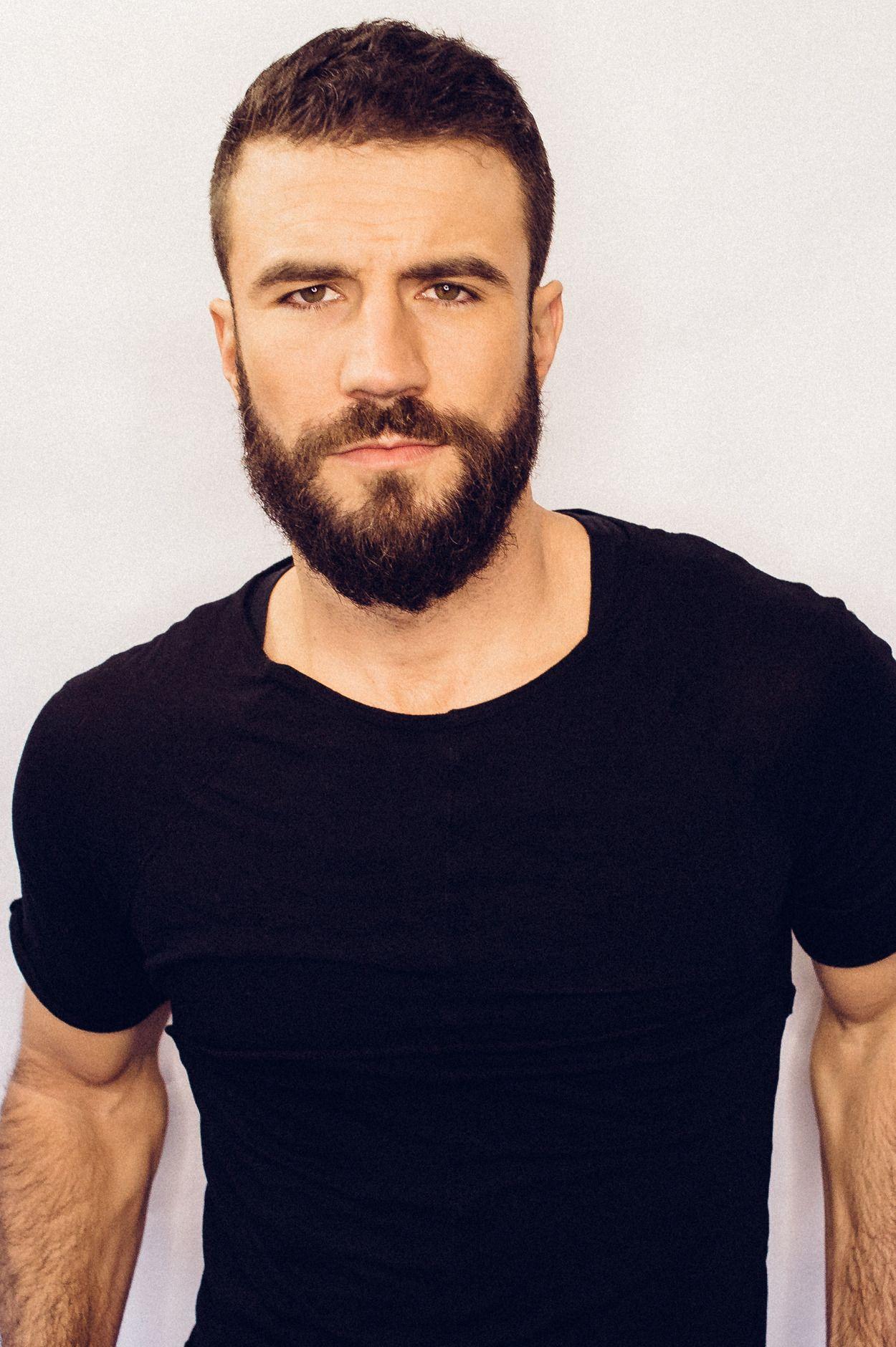Daniel radcliffe free porn gay site