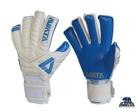 Aviata Sports - America's #1 Goalkeeper Specialist Brand