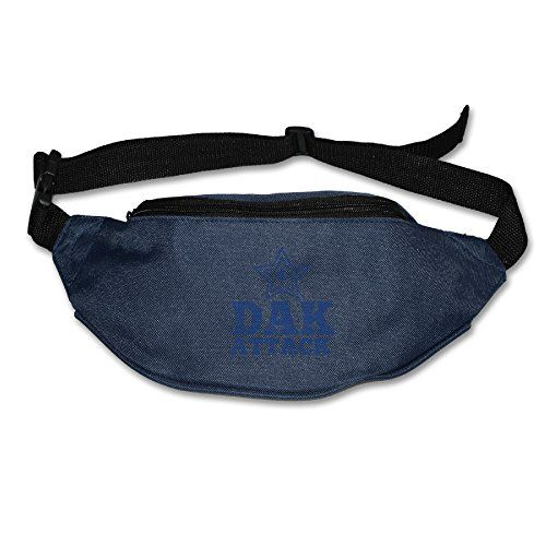 I Only Use Sarcasm Periodically Sport Waist Pack Fanny Pack Adjustable For Run