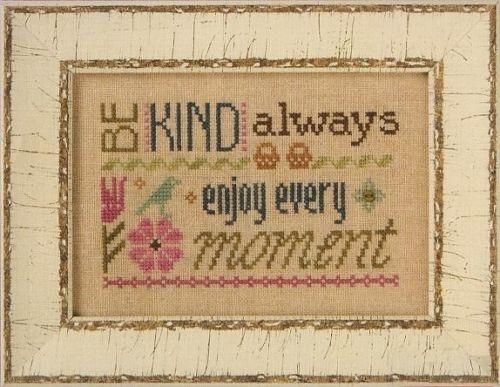 Be-Kind-Always-3-Little-Words-Flip-It-Pattern-by-LIZZIE-KATE-Sayings
