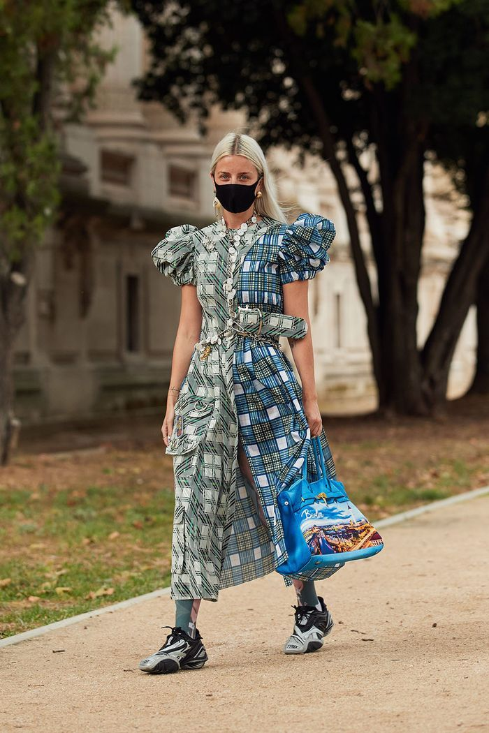 I'm a Fashion Editor—6 Spring Trends I'll Actually Wear (And 6 I Won't)