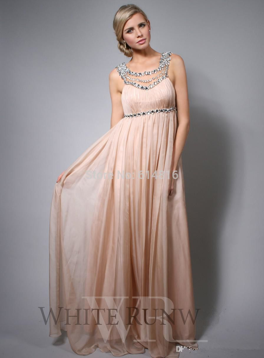 Formal maternity dresses dress images maternity dresses formal maternity dresses dress images ombrellifo Image collections