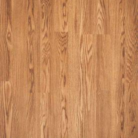 Pergo Austin Oak Laminate Flooring Oak laminate flooring