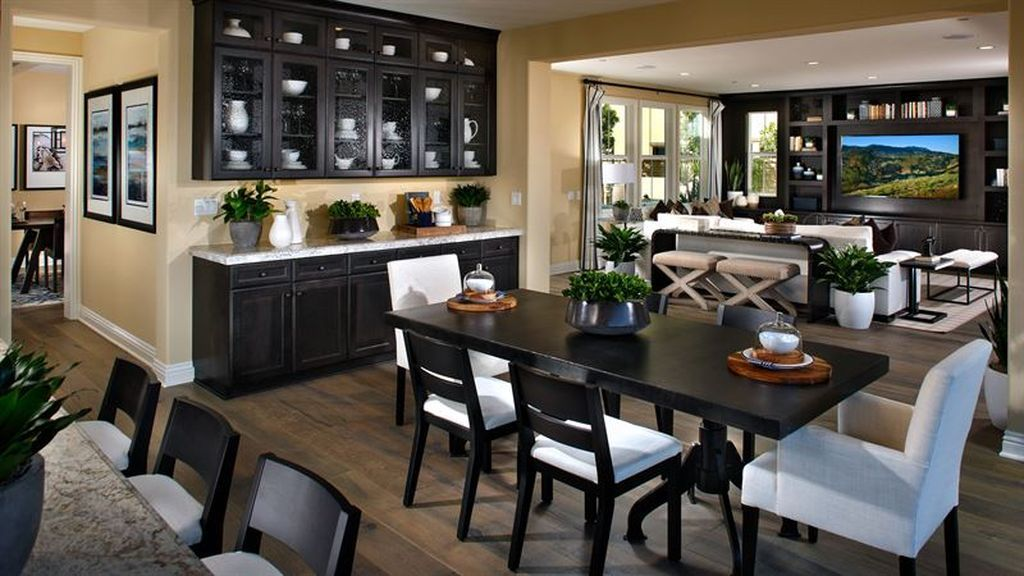 New Homes For Sale In Thousand Oaks Ca
