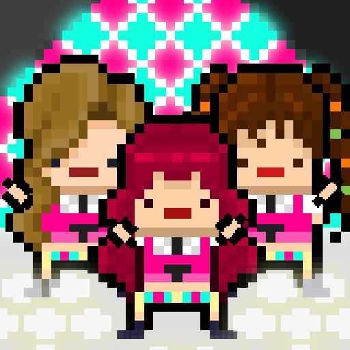 Monthly Idol V7 18 Mod Apk Free Shopping Boy Groups Idol Free Shopping