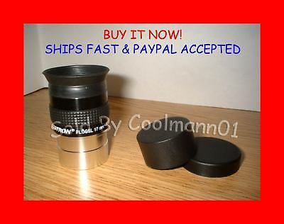 Celestron eq telescope eyepieces for sale in waterford city