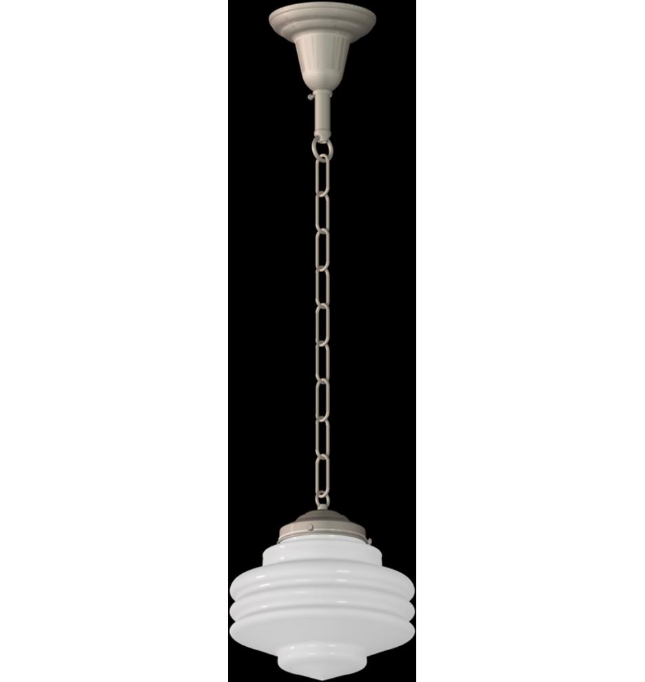 Pin Ashley Mills Macke Vickery House Ceiling Lights Pendant Light