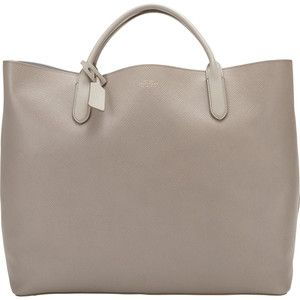 Smythson Panama Large Tote | Handbags | Pinterest | Large, Totes ...