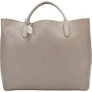 Smythson Panama Large Tote | Handbags | Pinterest | Large, Totes ...