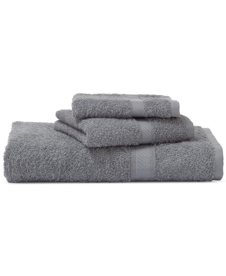"""Martex Endless Color 30"""" x 54"""" Bath Towel"""