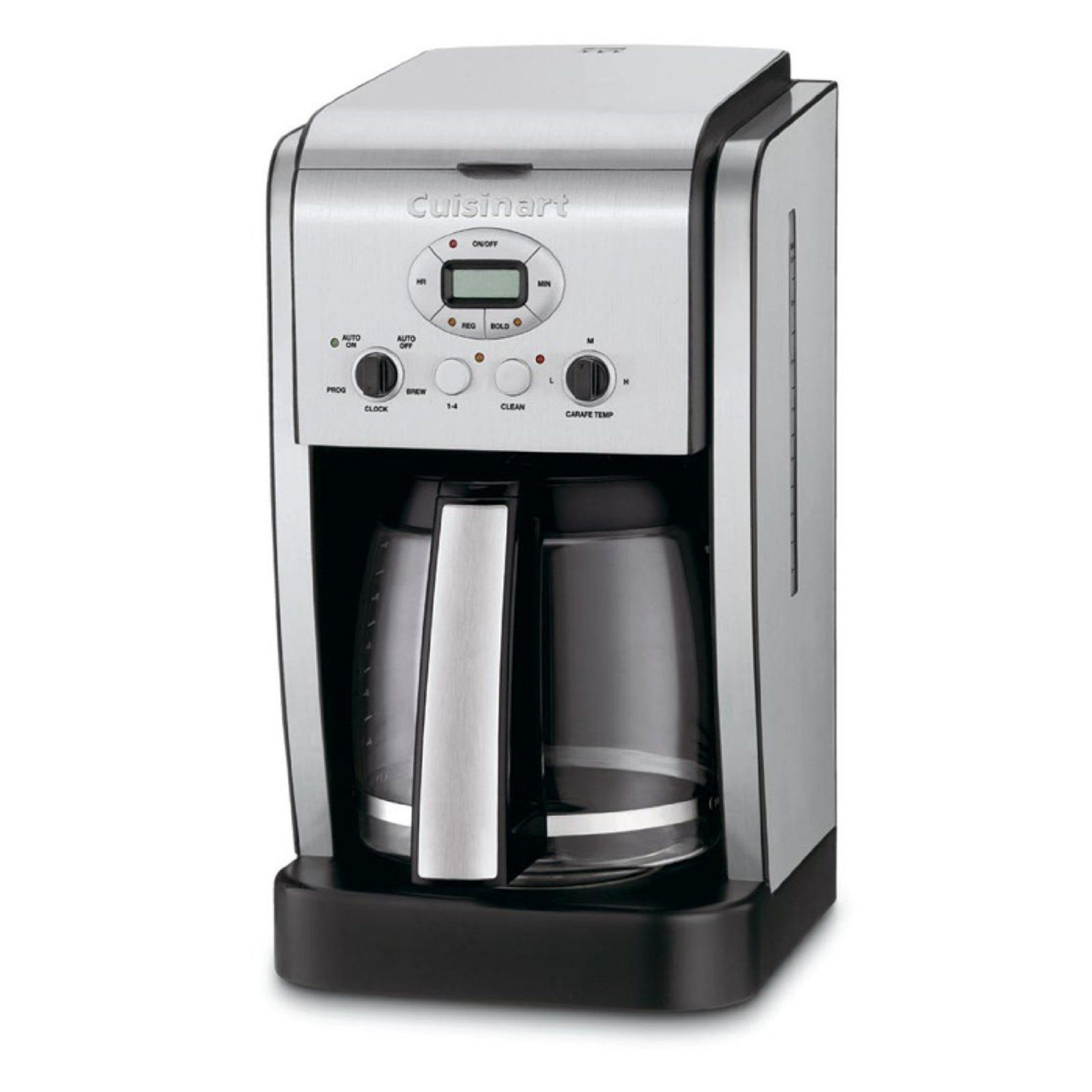Coffee Makers Brands Cheap Coffee Machines Thermal Coffee Maker Coffee Maker Cuisinart Coffee Maker