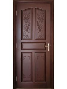 Entry door,Custom Front Entry Doors. Doors, Door, front door ...