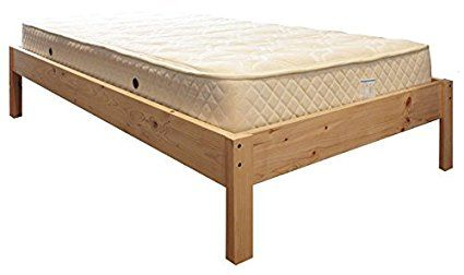 Twin Xl Platform Bed Frame Zen Platform Bed Frame Twin